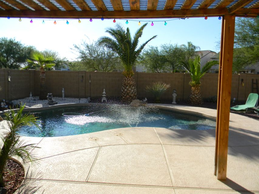 MLS 5513068 114 N SAGUARO Street, Coolidge, AZ 85128 Coolidge AZ Carter Ranch