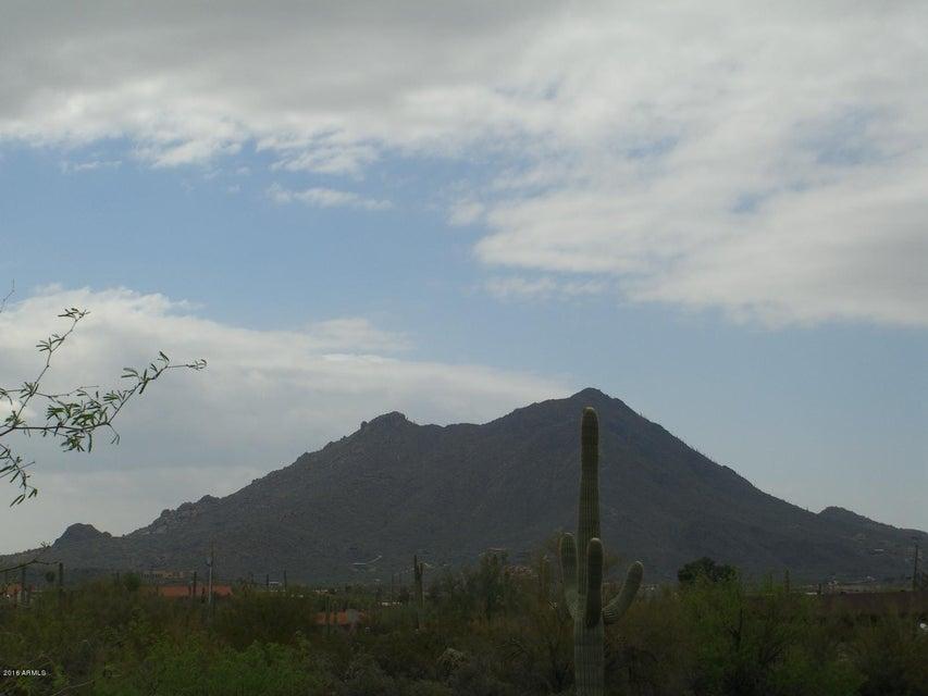 59XX N Lone Mountain Road, Cave Creek, AZ 85331