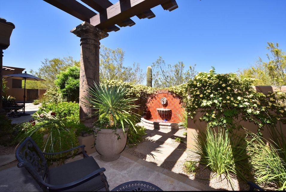 MLS 5512462 10040 E Happy Valley Road Unit 290, Scottsdale, AZ 85255 Scottsdale AZ Desert Highlands