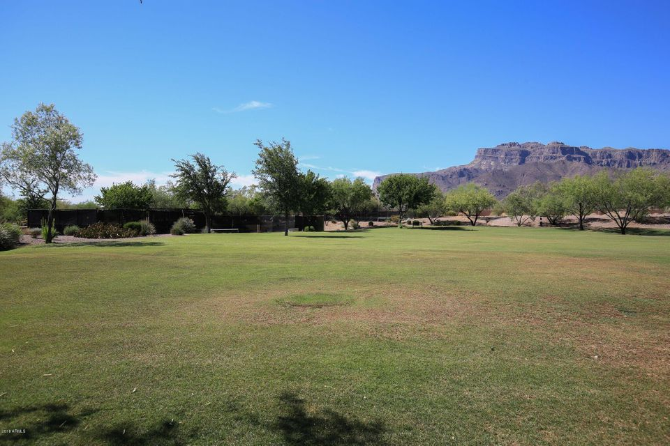 MLS 5512185 3041 S FIRST WATER Lane, Gold Canyon, AZ 85118 Gold Canyon AZ Condo or Townhome