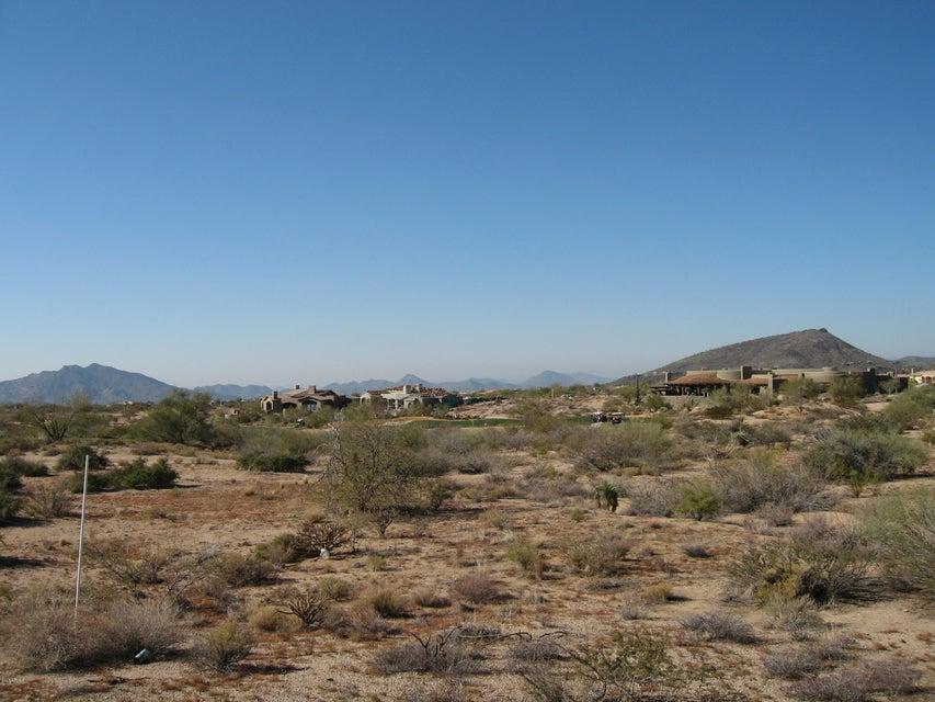38244 N 108th Street Scottsdale, AZ 85262 - MLS #: 5512204