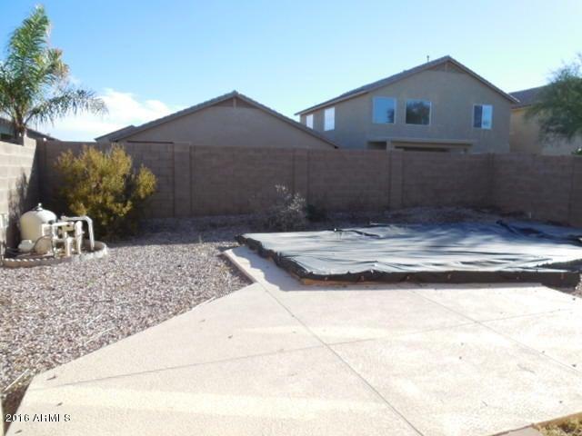 MLS 5514452 2879 W PEGGY Drive, Queen Creek, AZ 85142 Queen Creek San Tan Valley AZ HUD Home
