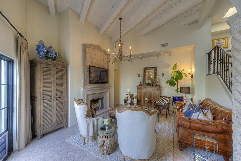 5101 N CASA BLANCA Drive 212, Paradise Valley, AZ 85253