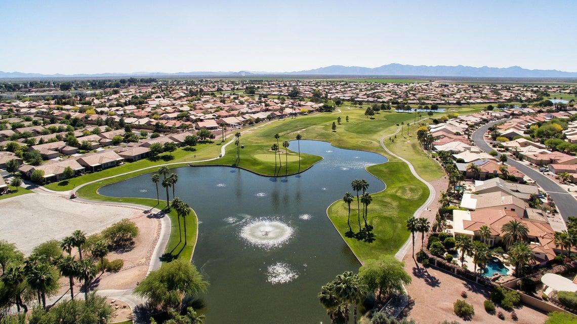 MLS 5512285 10338 E SUNBURST Drive, Sun Lakes, AZ