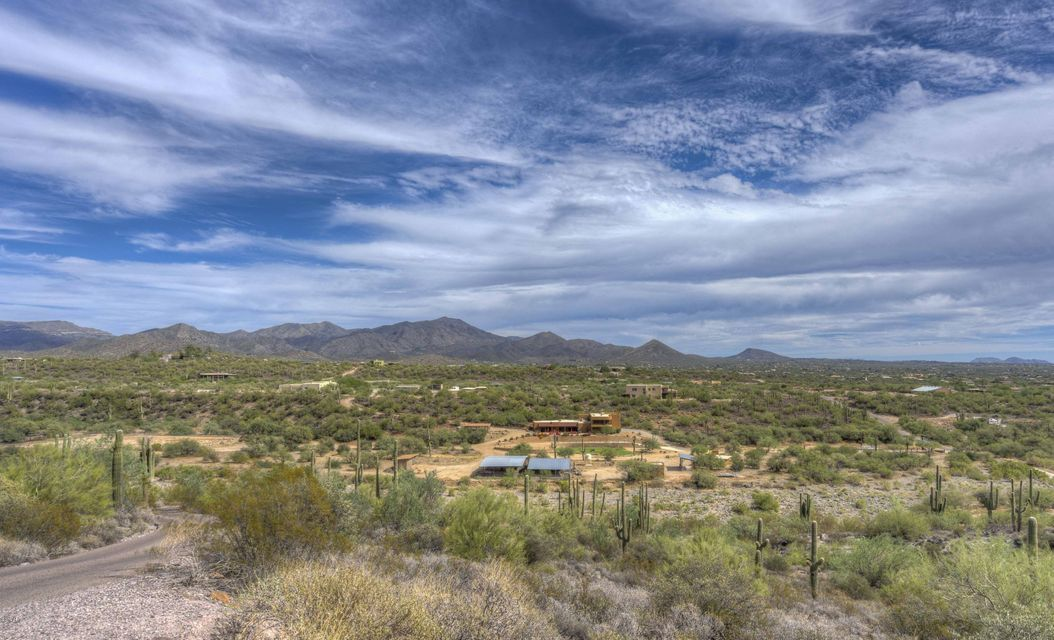 MLS 5512348 5180 E Rockaway Hills Drive, Cave Creek, AZ 85331 Cave Creek AZ RV Park