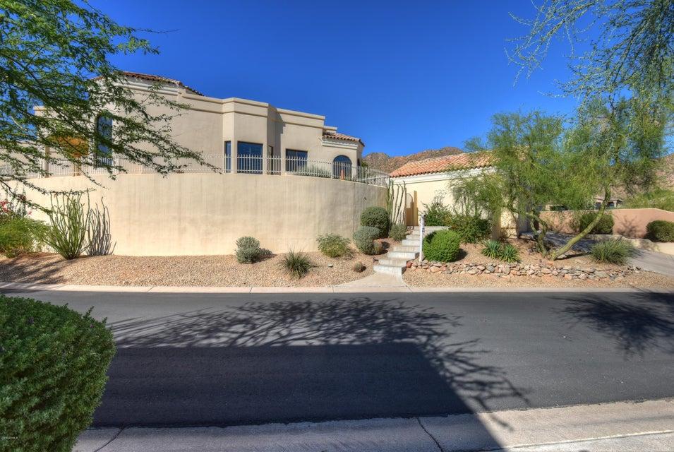 13560 E WETHERSFIELD Road, Scottsdale, AZ 85259