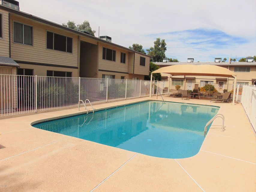 MLS 5513316 2606 W Berridge Lane Unit C-108, Phoenix, AZ Phoenix AZ Affordable