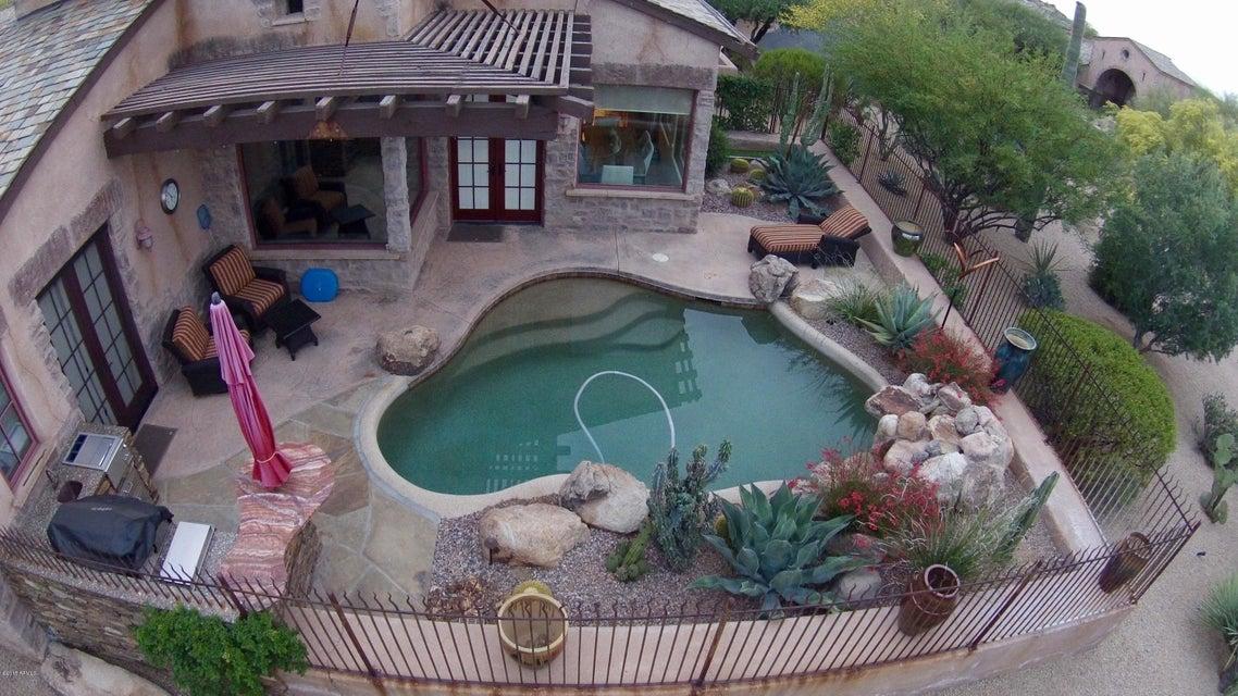 MLS 5513911 28119 N 101ST Street, Scottsdale, AZ 85262 Scottsdale AZ Estancia