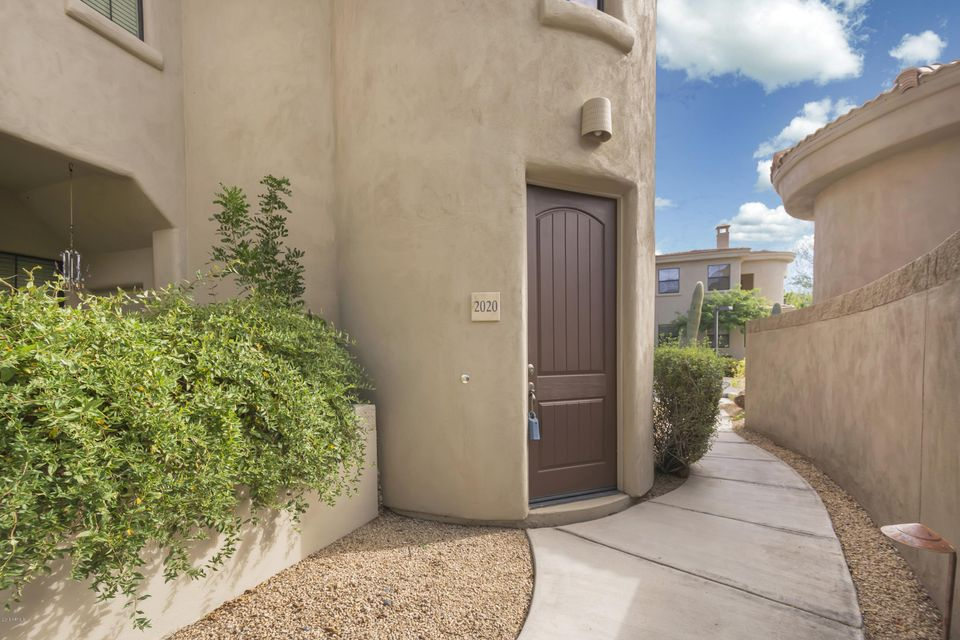 10055 N 142ND Street 2020, Scottsdale, AZ 85259