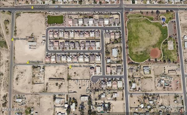 127XX W Bohne Street, Avondale, AZ 85323