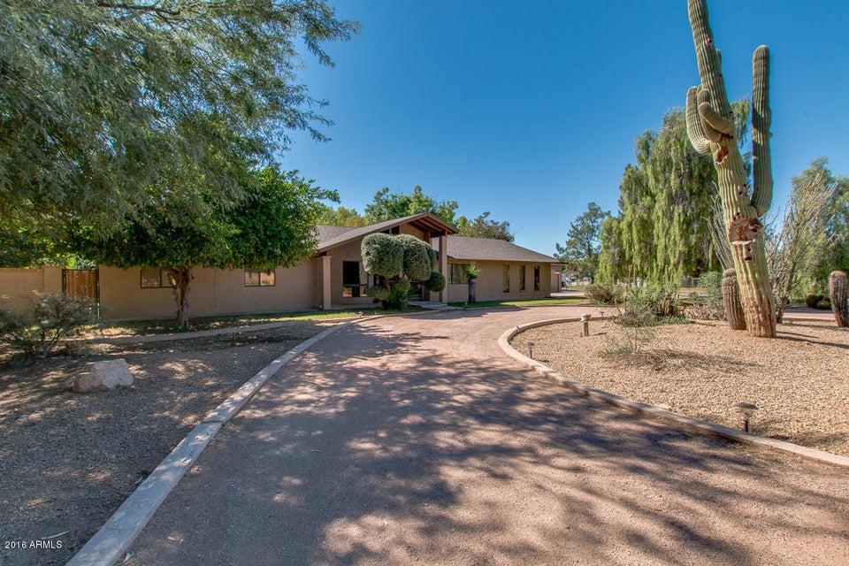 2201 E MELROSE Street, Gilbert, AZ 85297