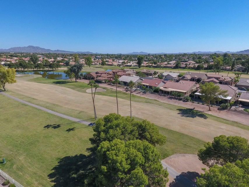 MLS 5512949 10027 E CEDAR WAXWING Drive, Sun Lakes, AZ 85248