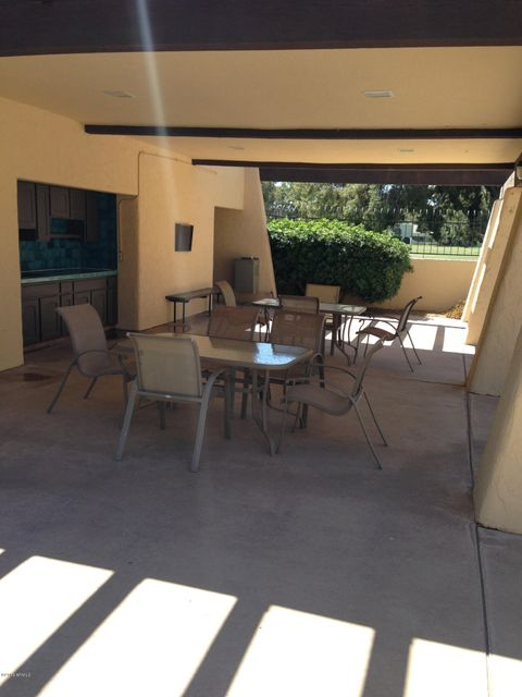 MLS 5515041 1032 N SIERRA HERMOSA Drive, Litchfield Park, AZ Litchfield Park AZ Luxury