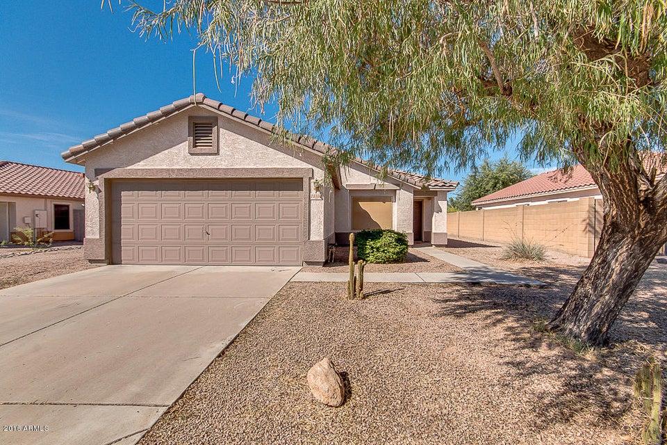 11334 E QUARTET Avenue, Mesa, AZ 85212