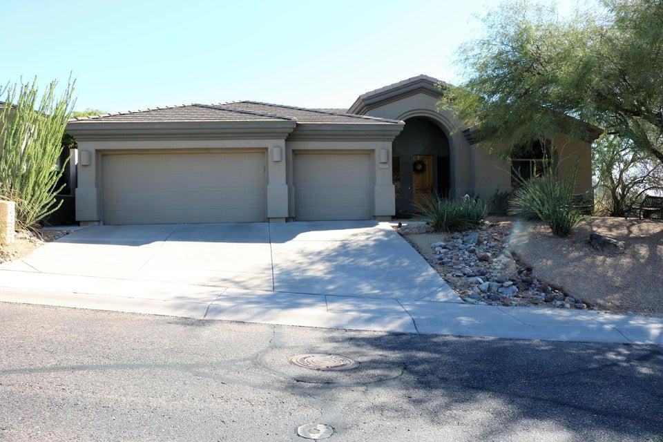 14023 E MERCER Lane, Scottsdale AZ 85259