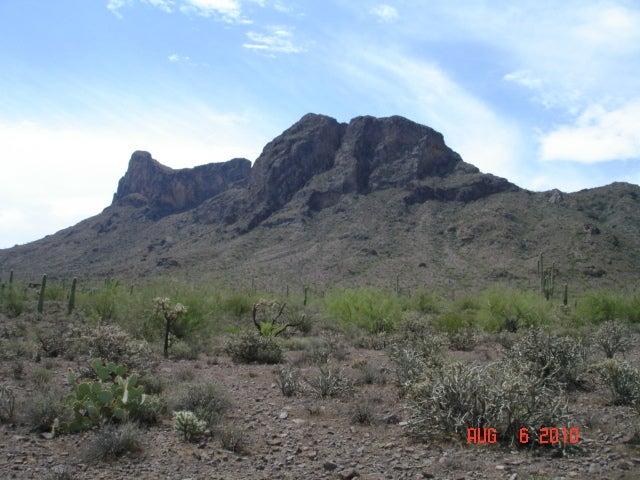 14785 E PEAK Lane, Red Rock, AZ 85145
