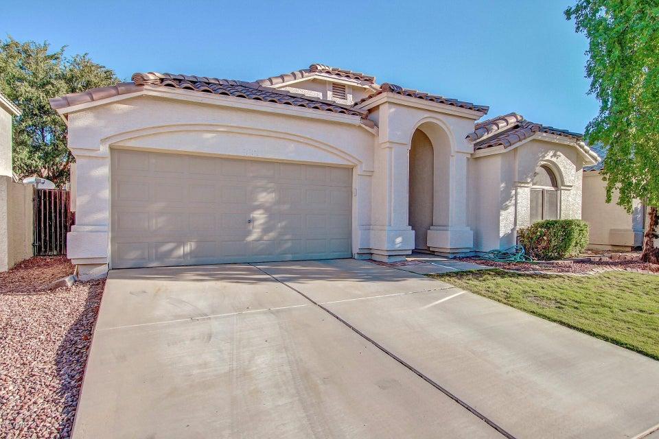 990 E PRINCETON Avenue, Gilbert, AZ 85234