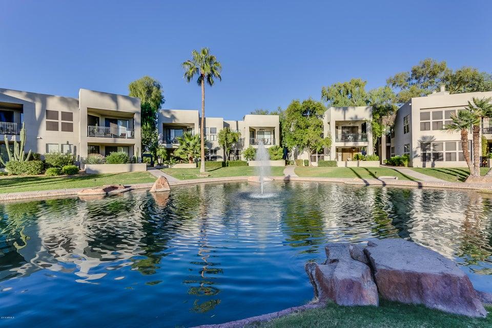 7700 E Gainey Ranch Road Unit 227, Scottsdale AZ 85258