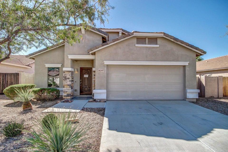 18297 E EL AMANCER --, Gold Canyon, AZ 85118