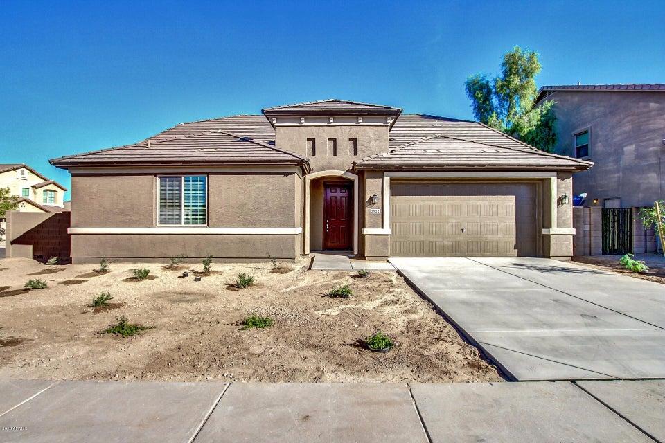 2922 W DONNER Drive, Phoenix AZ 85041