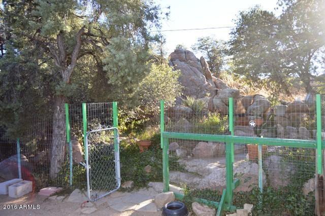 MLS 5513513 4622 N GRANITE GARDENS Loop, Prescott, AZ Prescott AZ Affordable