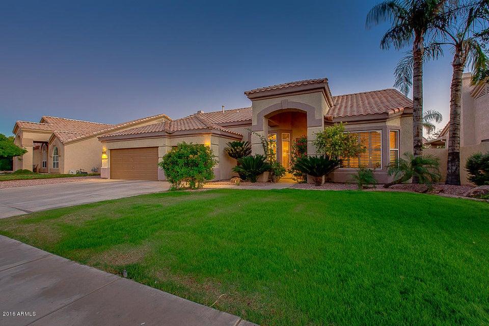 1291 W CHILTON Avenue, Gilbert, AZ 85233
