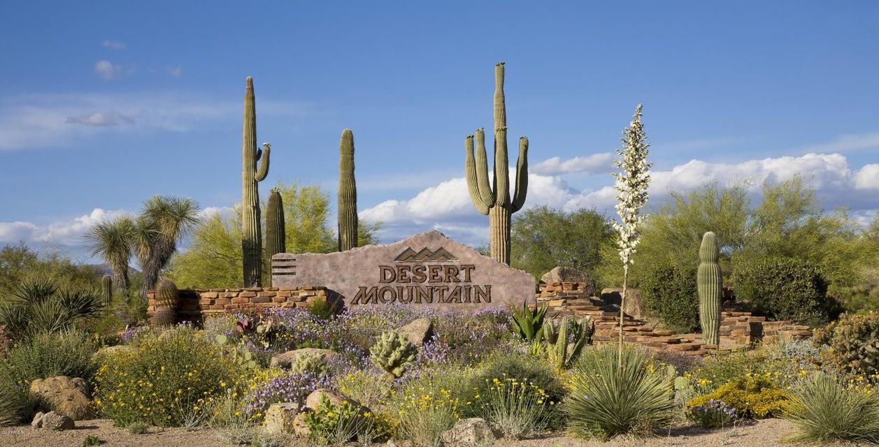 MLS 5420163 9411 E Covey Trail, Scottsdale, AZ 85262 Scottsdale AZ Single-Story