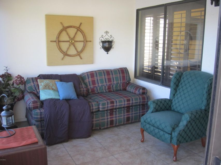 MLS 5513625 11125 W PRIMROSE Lane, Avondale, AZ 85392 Avondale AZ Luxury