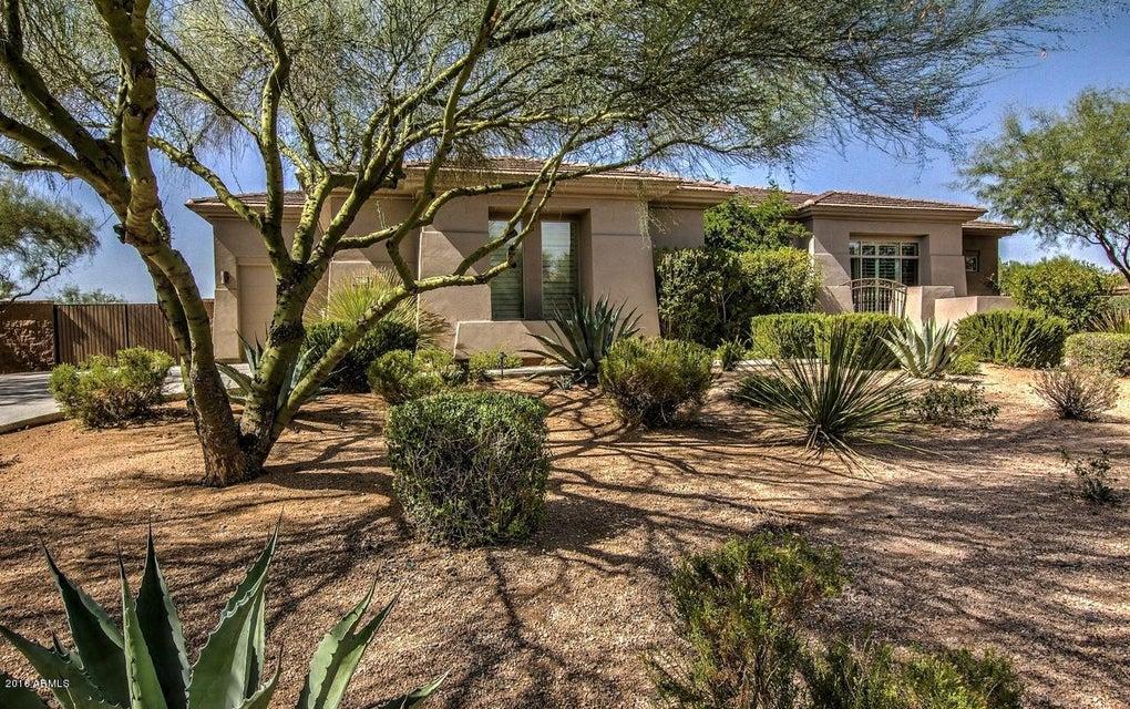 7468 E BAKER Drive, Scottsdale, AZ 85262