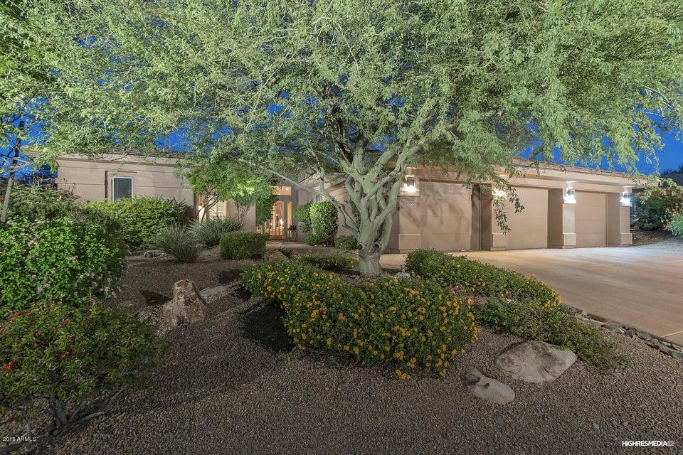 10990 E GREENWAY, Scottsdale, AZ, 85255 Primary Photo
