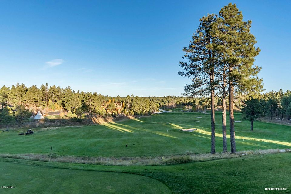 MLS 5505500 1741 E Bent Tree Circle Unit MV 55, Flagstaff, AZ Flagstaff AZ Luxury