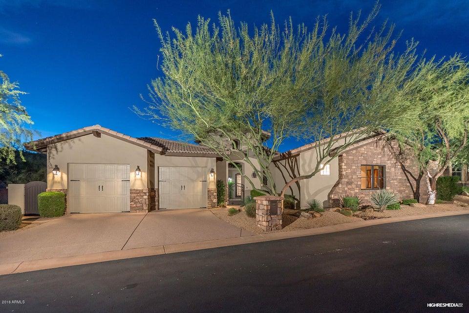 27708 N 110TH, Scottsdale, AZ, 85262 Primary Photo