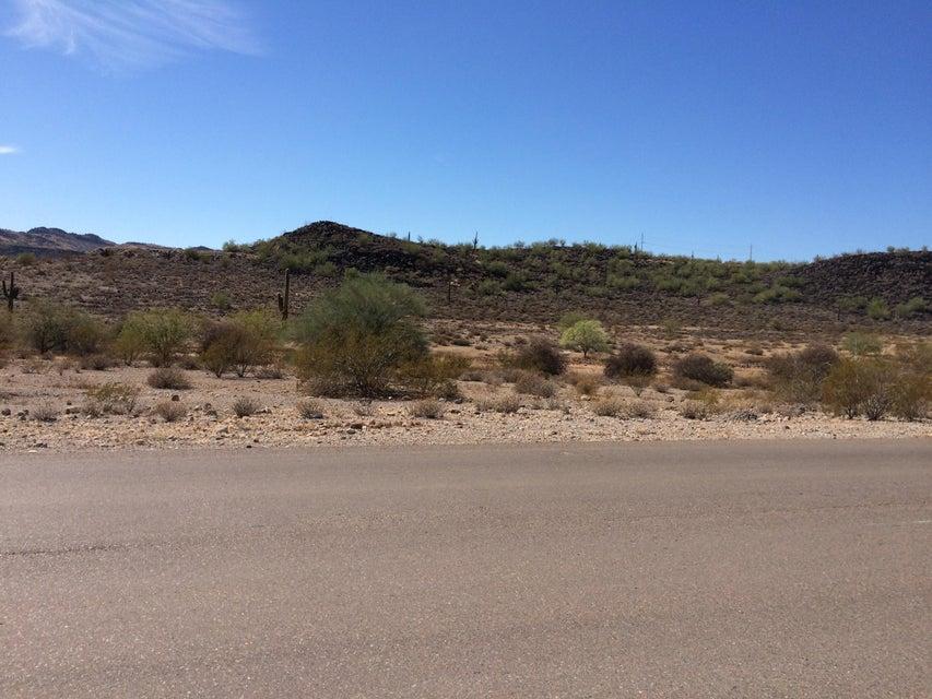 27800 N 33rd Avenue Lot 11, Phoenix, AZ 85083