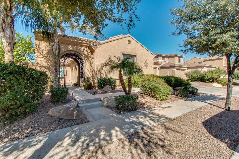 3154 E TONTO Drive, Gilbert, AZ 85298