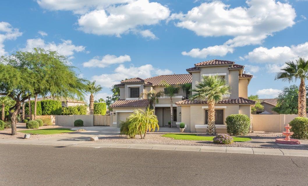 $399,000 - 4Br/4Ba - Home for Sale in Coventry Estates, Glendale