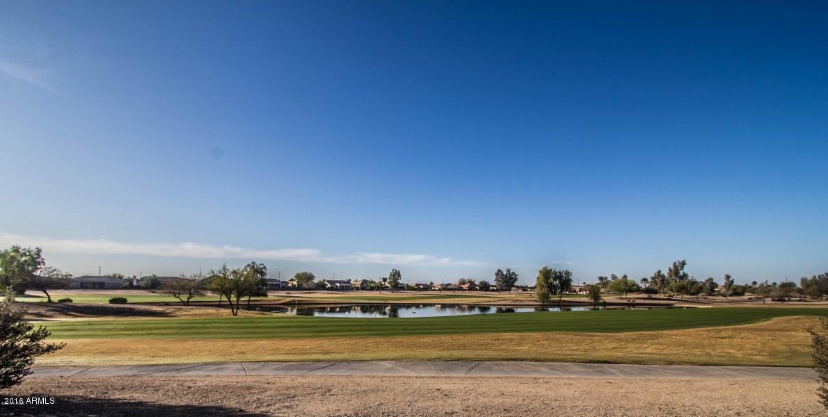 MLS 5509953 3928 E HAZELTINE Way, Chandler, AZ Chandler AZ Solera