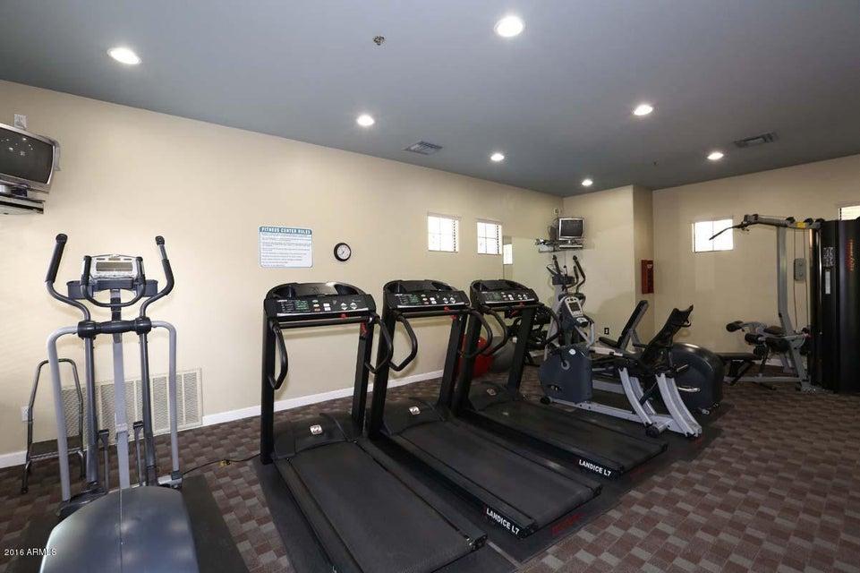 MLS 5513642 20750 N 87TH Street Unit 1081, Scottsdale, AZ 85255 Scottsdale AZ Bank Owned