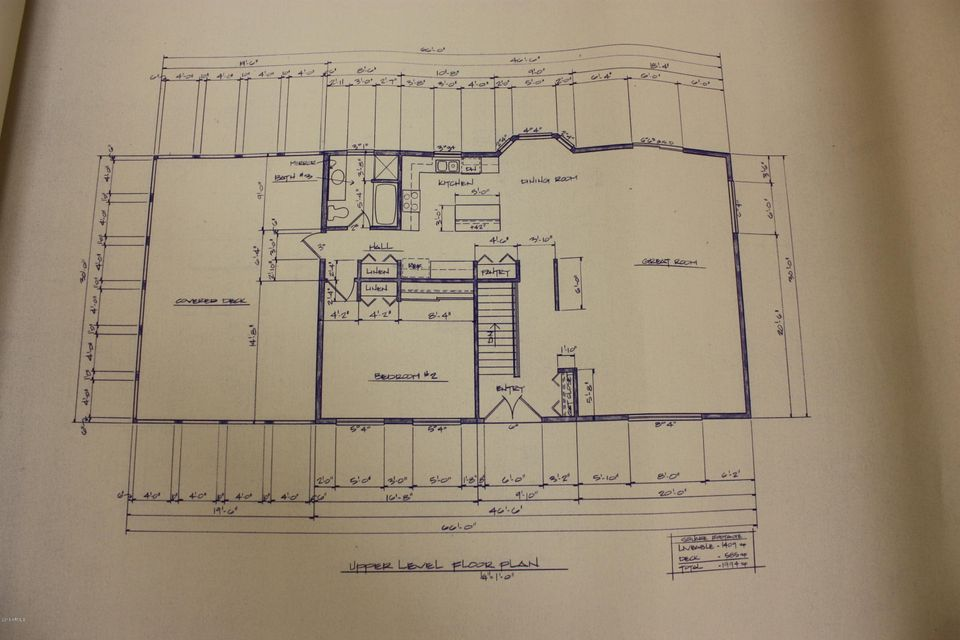 MLS 5559459 5770 E ROUNDUP Street, Apache Junction, AZ 85119 Apache Junction AZ RV Park