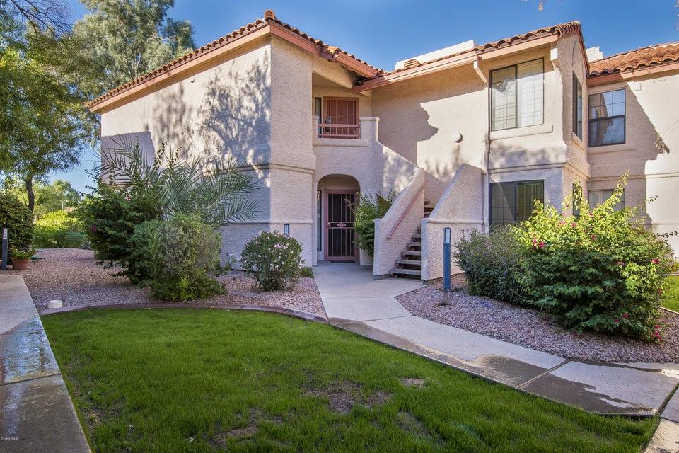 9790 N 94th Place Unit 104 Scottsdale Az 85258 Mls 5515951