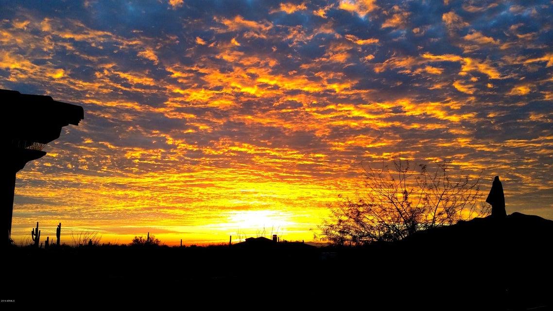 MLS 5513791 36396 N SUN ROCK Way, Carefree, AZ 85377 Carefree AZ Gated