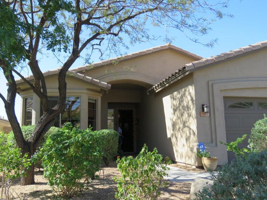 MLS 5514377 15103 E DESERT WILLOW Drive, Fountain Hills, AZ Fountain Hills AZ Gated