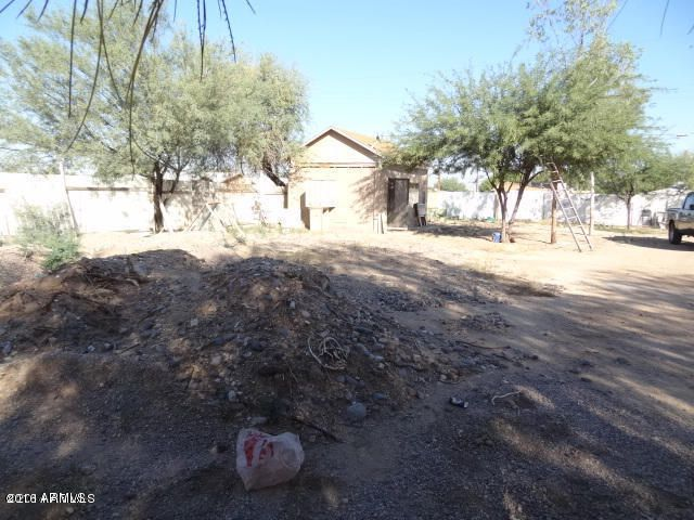 MLS 5513837 1408 W SOUTHERN Avenue, Phoenix, AZ Phoenix AZ Affordable