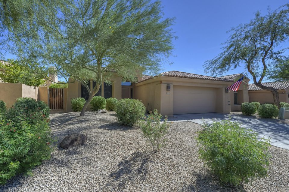 8147 E BEARDSLEY Road, Scottsdale AZ 85255