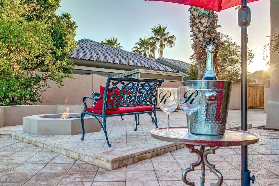 MLS 5517639 1572 W SALTSAGE Drive, Phoenix, AZ 85045 Ahwatukee Club West AZ