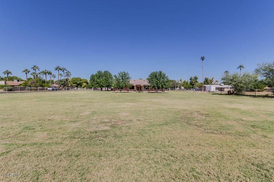 MLS 5513981 5237 W La Mirada Drive, Laveen, AZ 85339 Laveen AZ One Plus Acre Home