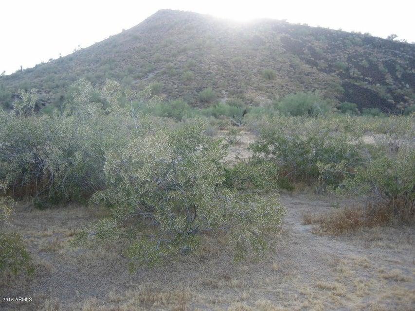 N 42nd Avenue, Glendale, AZ 85308