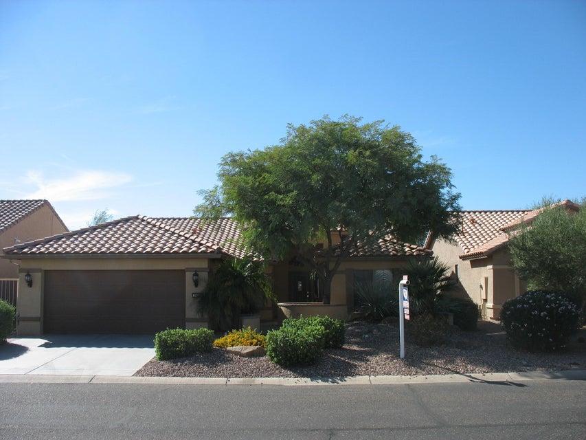 3910 N 162ND Lane, Goodyear, AZ 85395