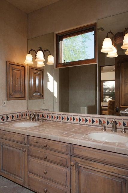 Additional photo for property listing at 28047 N 101st Street  Scottsdale, Arizona,85262 United States