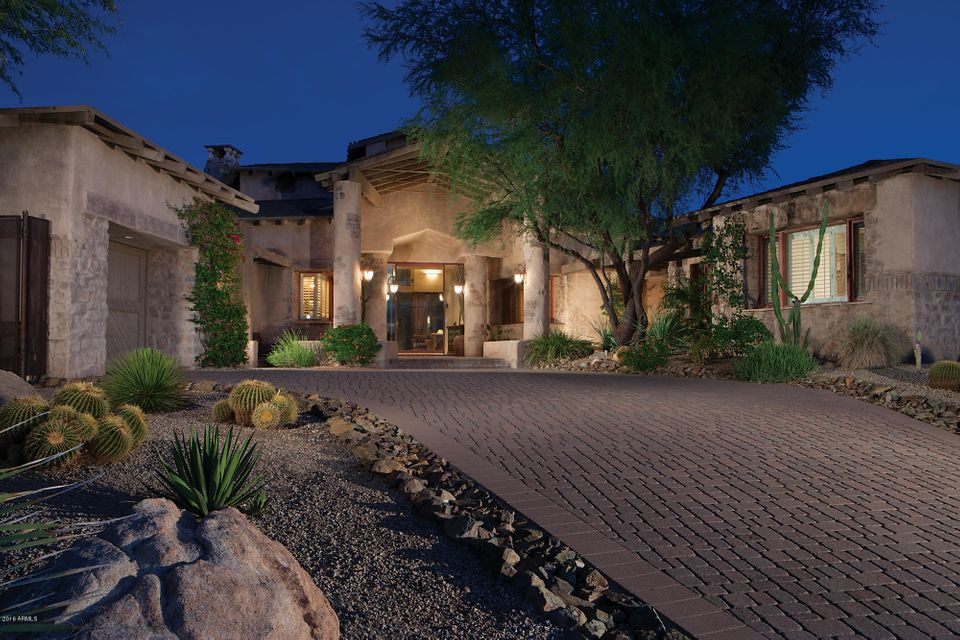 Homes For Sale In Arizona Usa