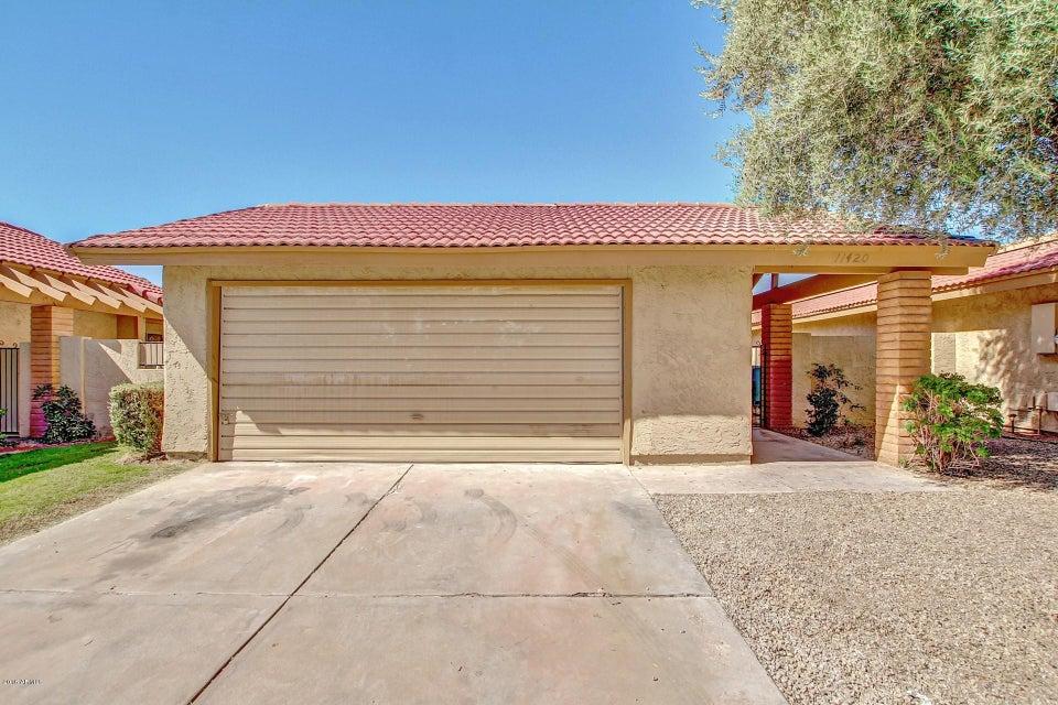 11420 S KI Road, Phoenix, AZ 85044